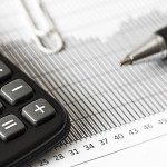 How to get the most out of your accountant | Aspect Accountants and Advisors 1