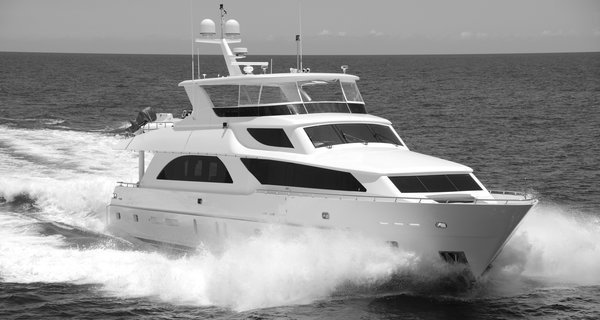 boats-and-luxury-items-as-business-asset BW