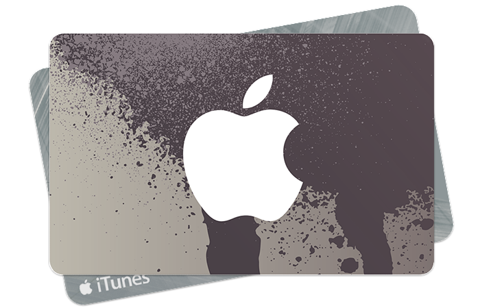 itunes-store-giftcard-2col BW