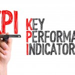 Use Key Performance Indicators to Succeed in Business | Aspect Accountants Leederville