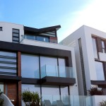 Focus on Holiday Home Rentals by the ATO | Aspect Accountants