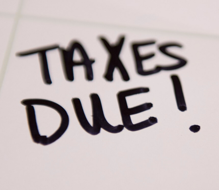 Tax Planning Tips for 2018 | How to save money on tax | Aspect Accountants Leederville