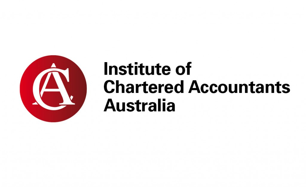 chartered accountants badge aspect accountants