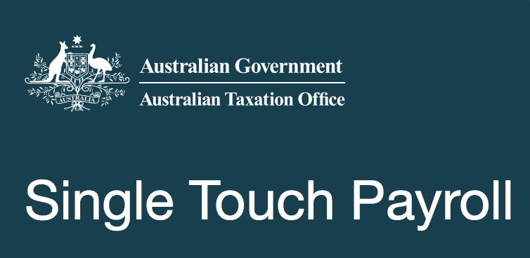 What is Single Touch Payroll? | Aspect Accountants and Advisors