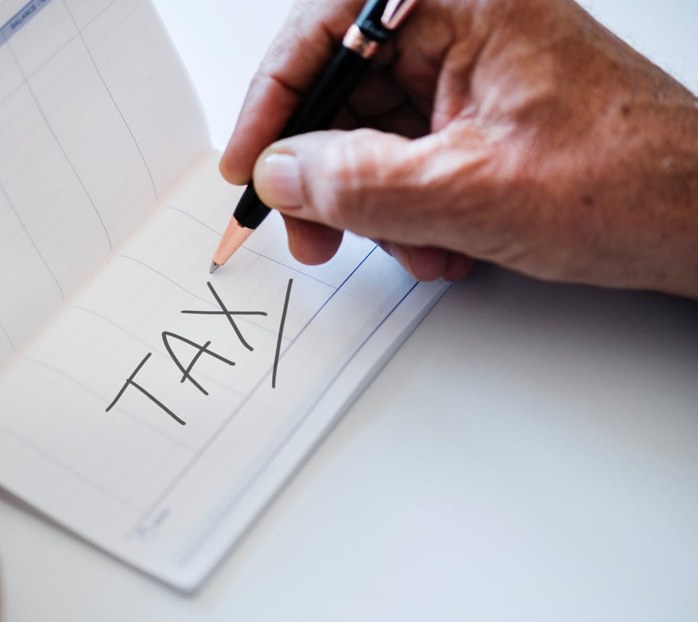 Top End of Financial Year Tax Tips | Aspect Accountants and Advisors